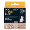 Lineco Document Repair Tape