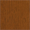 V-Groove Siding/Brown