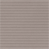 Generic Clapboard Siding/Grey