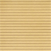Clapboard Siding/Tan