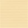 Generic Clapboard Siding/Ivory