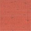 Brick/Red