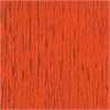 Generic V-Groove Siding/Redwood