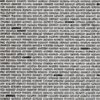 Generic Brick/Grey