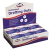 Drafting Dots Display