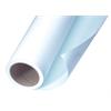 Alvin Alva-Line 100% Rag Vellum Tracing Paper Roll 24 x 20yd