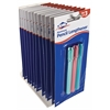 Alvin Aluminum Pencil Lengthener