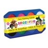 Snazaroo Face Painting Palette Kit