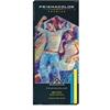 Prismacolor Art Stix 24-Color Set