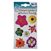 Blue Hills Studio Irene's Garden Perfect Petals Stickers Mix C