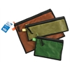 3-Piece Everything Bag Set