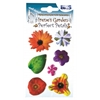 Blue Hills Studio Irene's Garden Perfect Petals Stickers Mix B