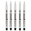 Alvin TechLiner Technical Drawing Marker .5mm