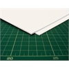 "Taskboard 20 x 30 White Modeling Board 1/16"" Thickness"
