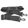 Alvin Stow & Go Adjustable Shoulder Strap