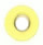 "Eye-Lets Etc. Round Eyelet 1/8"" Pastel Yellow"