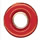 "Eye-Lets Etc. Round Eyelet 1/8"" Red"