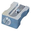 Magnesium Wedge Sharpener
