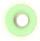 """Round Eyelet 1/8"""" Pastel Green"""