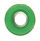 "Eye-Lets Etc. Round Eyelet 1/8"" Green"