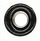 "Eye-Lets Etc. Round Eyelet 1/8"" Black"