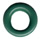 "Eye-Lets Etc. Round Eyelet 1/8"" Pine Green"