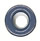 "Round Eyelet 1/8"" Dk Blue"
