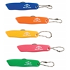 Mini Zip Utility Knife