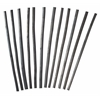 Vine Charcoal Medium 12-Pack Set