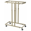 Alvin Mobile Racks for up to 18 Blueprints