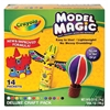Crayola Model Magic Deluxe Craft Pack