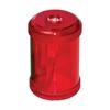 Barrel Sharpener