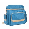 Traveler Artist Backpack Sand & Sea