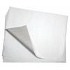 "Bienfang 20"" x 26"" Graphite Transfer Paper"