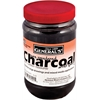 General's Powdered Charcoal 6oz