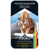 Premier Watercolor Pencil 24-Color Set