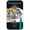 Premier Medium Drawing Pencil Set