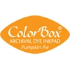 ColorBox Cat's Eye Ink Pad Pumpkin Pie