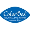 ColorBox Cat's Eye Ink Pad Moody Blue