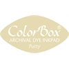 ColorBox Cat's Eye Ink Pad Putty