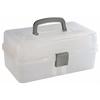 Mid-Size Art Tool Box