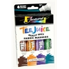 Jacquard Tee Juice Fabric Marker Set 2