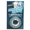 Crystal Clear Refill Tape