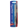Speedball Elegant Writer Calligraphy Marker Fine Black