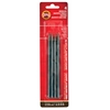 Koh-I-Noor Progresso Woodless Graphite Pencils