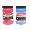 Speedball Fabric Screen Printing Ink Peacock Blue