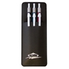Alvin Draft-Matic Mechanical Pencil Set of 3