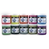 Handy Art Block Printing Ink 1 lb Brown