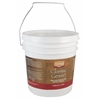 Classic Gesso Medium Gallon