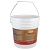 Heritage Premium Gesso Medium Gallon
